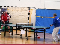 10.02.2008 - Kreis-Pokal-Endrunde
